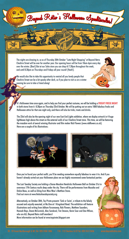 halloween-08-newsletter