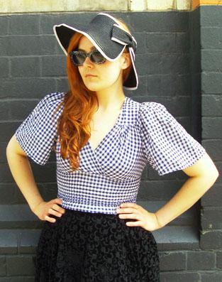 summer-hats11