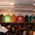 Shop Style!