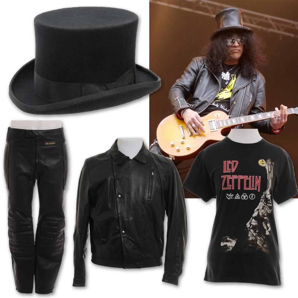 989300e1509353 Vintage Fashion: Men's Hats – Beyond Retro