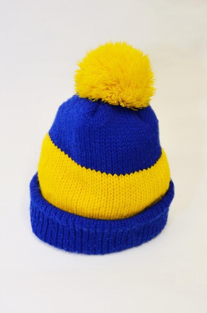 174211e537a Beyond Retro  Bobble Hats