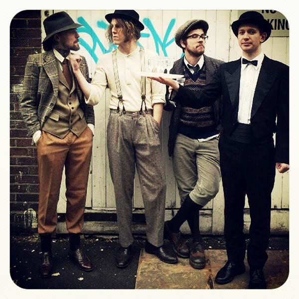 Shop Women s 1920 s Shop Men s 1920 s Beyond Retro 1920 s Dress Up Day ... 132bc85bc314