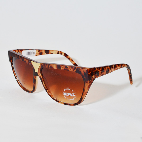 Deadstock Glasses 3