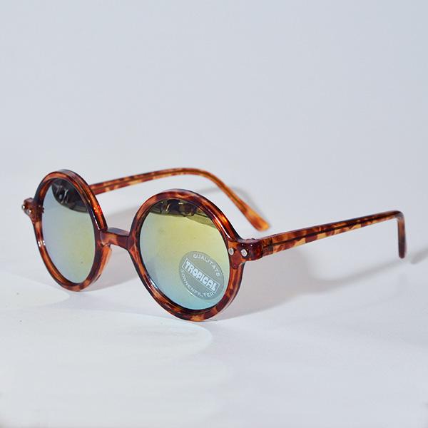 Deadstock Glasses 4