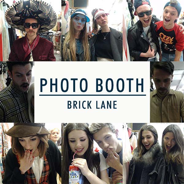 Photobooth_bricklane