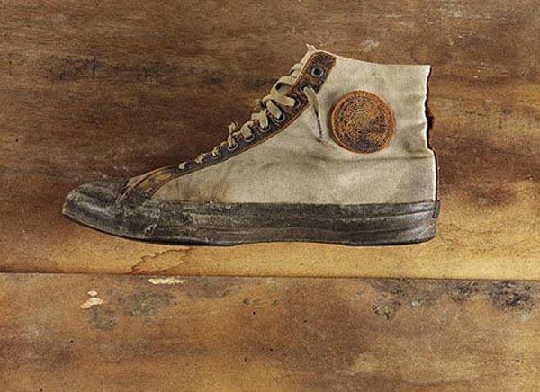 converse-history-original-all-star-chuck-taylor resized