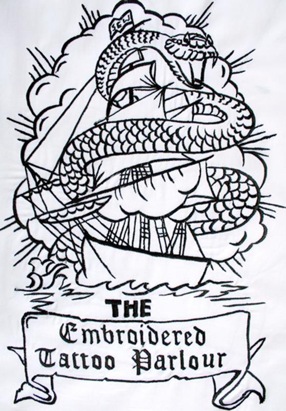embroidery tattoo blog main