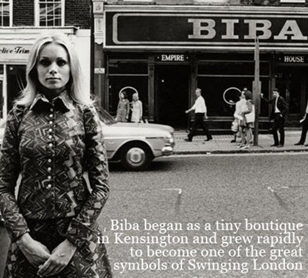 resized biba shop front
