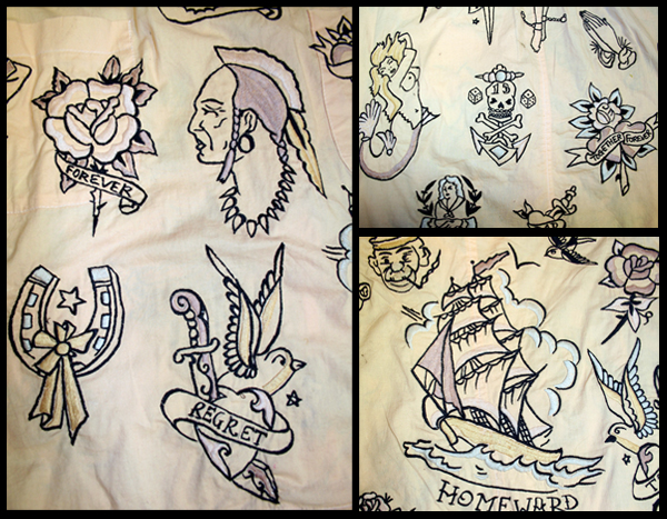 tattoo embroidery blog image1
