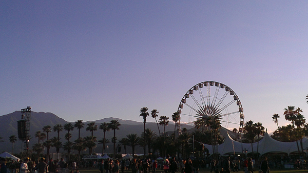 resized Coachella-Valley-Music-Arts-Festival