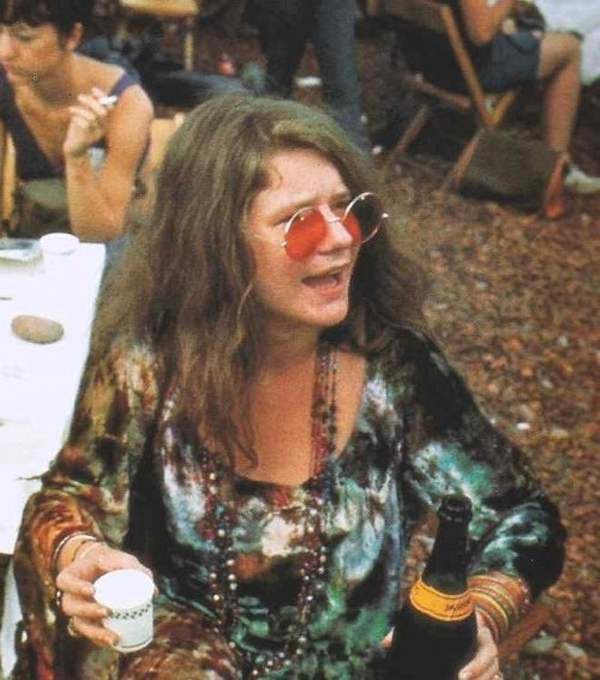 resized janis at woodstock