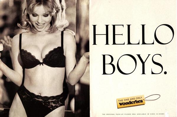 5a2ab7a1a5 EDITED Madonna cone bra  EDITEDeva-herzigova-wonderbra-hello-boys-most-popular-iconic-
