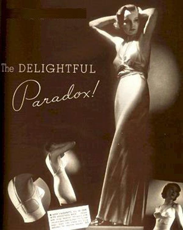 edited 1936 ad