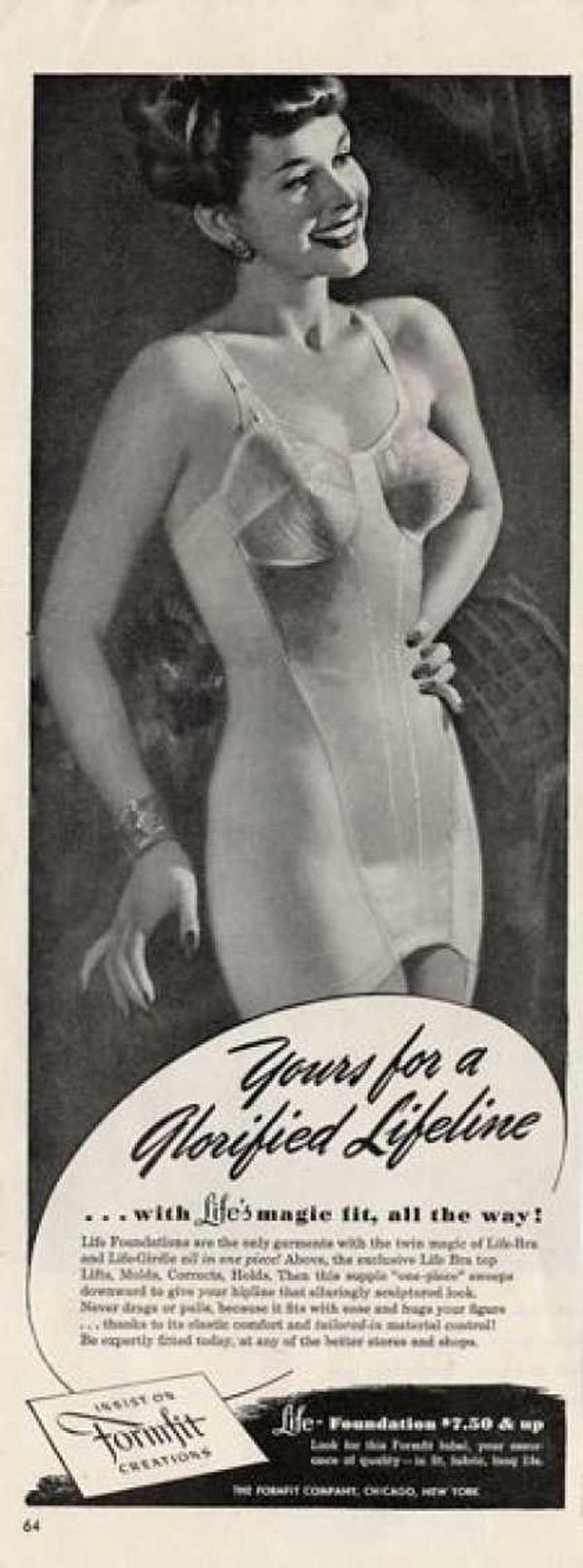 edited 1940 ad