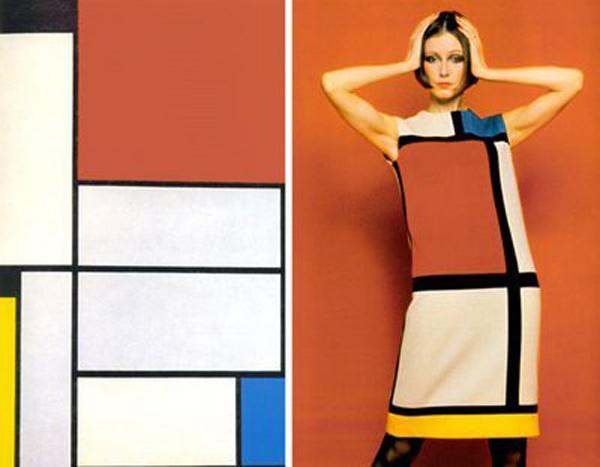 yves-saint-laurent-e28093-1965-colecao-inspirada-em-mondrian1_large