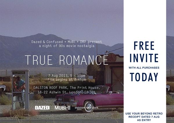 freeinvite