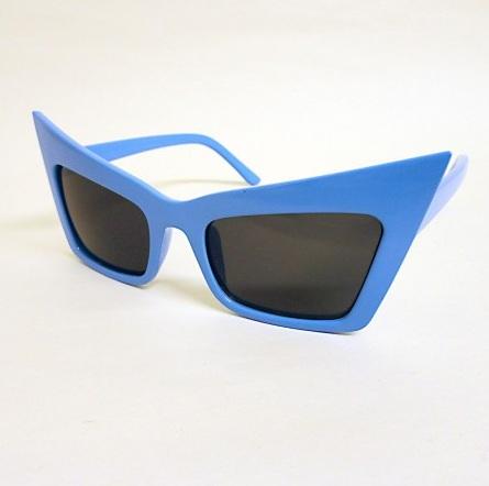 cyateye blue