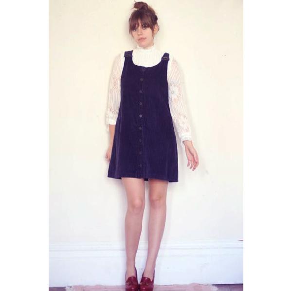 pinafore_dress_1