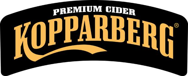resized Kopparberg Premium Cider Smile