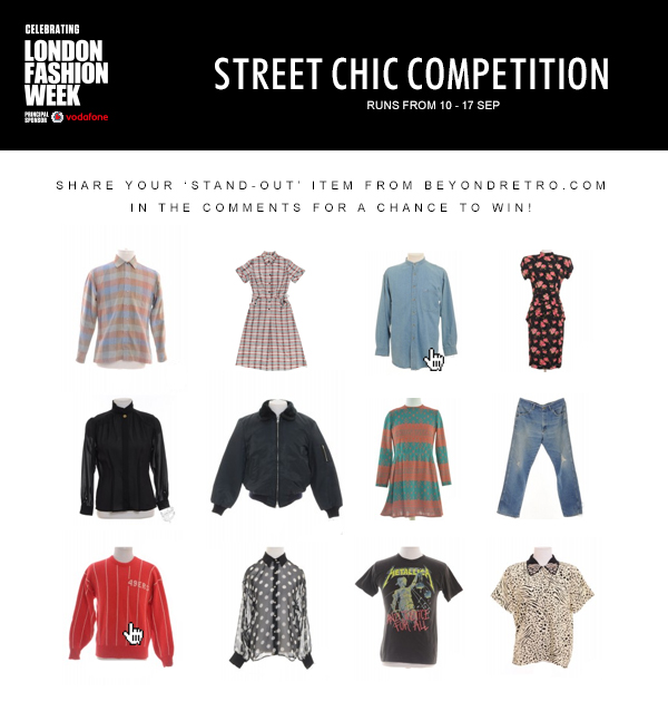 streetchic_paid