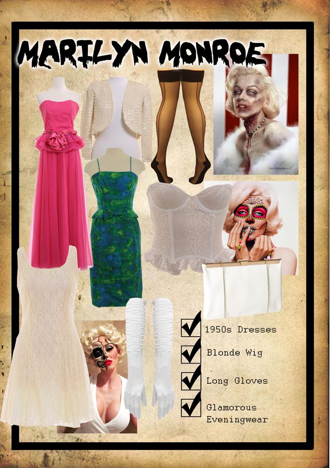 Dead-Marilyn-Web1