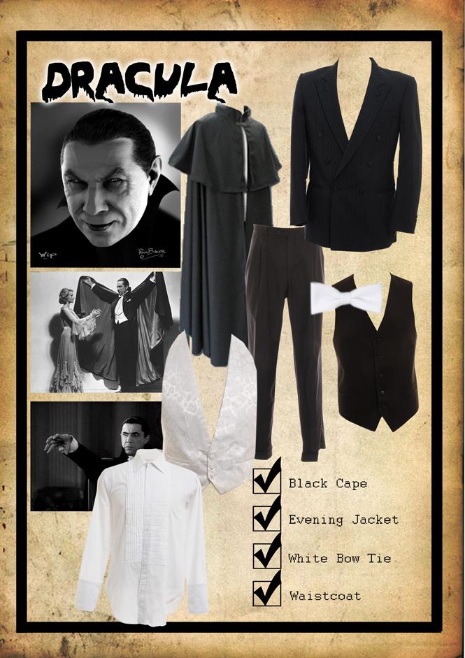 Dracula-Web (1)