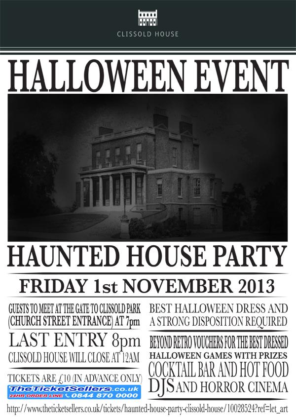halloween poster FINAL