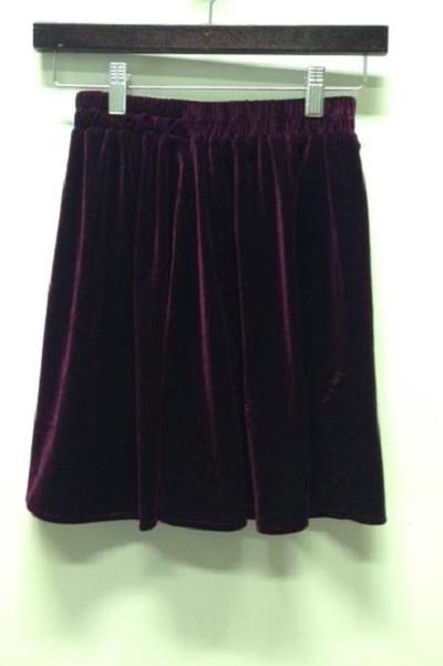 Own L Skirt