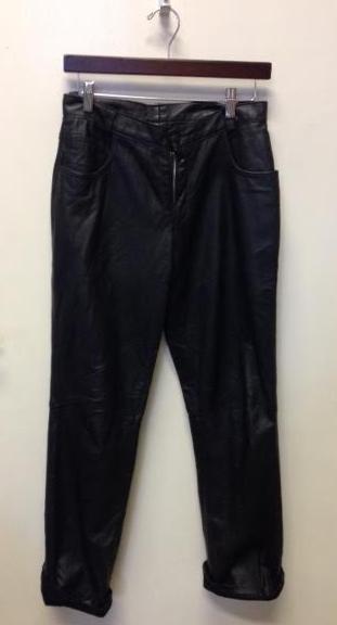 Trousers 22