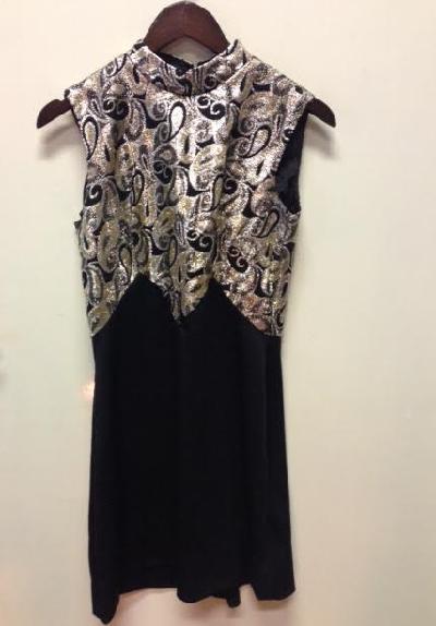 dress-28
