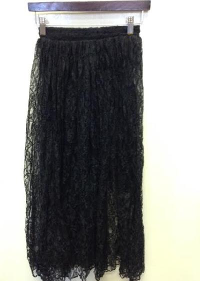 skirt-15