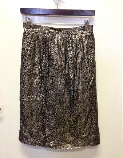 skirt-18