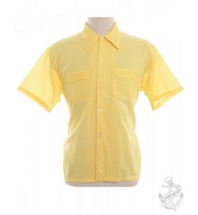 Sap Shirt