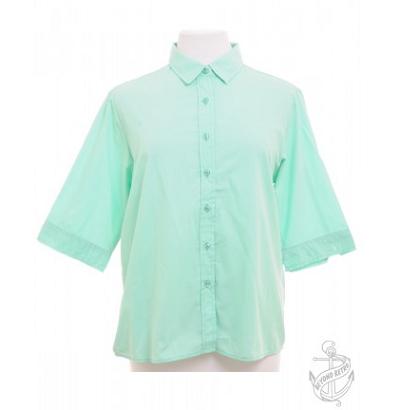 peppermint blouse