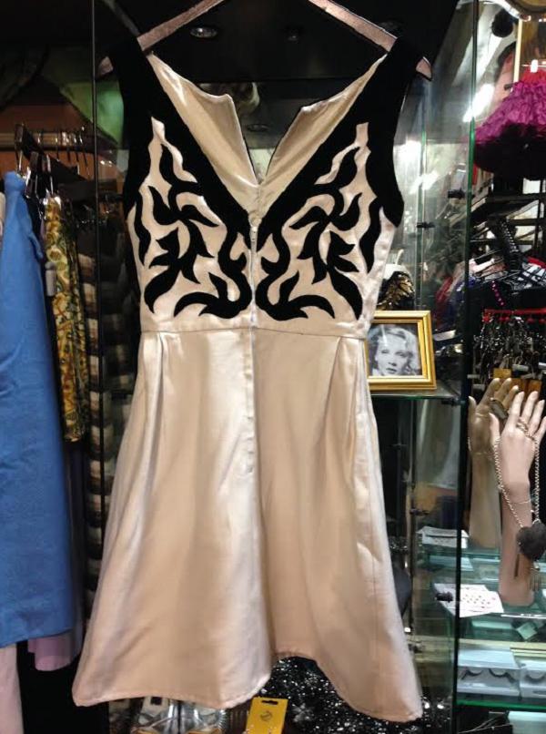 Bea Dress.png2