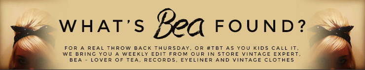 Bea Header.png2