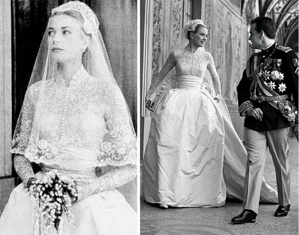 Grace-Kelly-Wedding