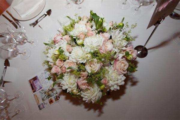 Wedding-Florist-2