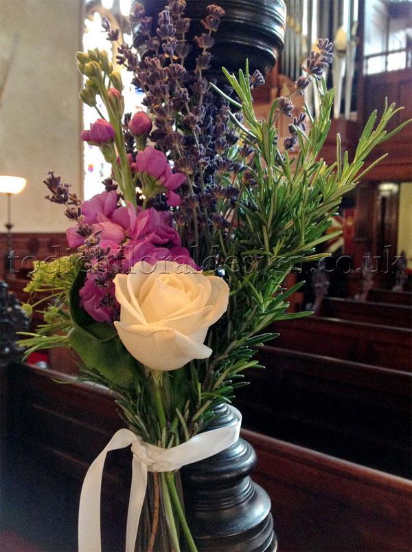 Wedding-Florist-Lav
