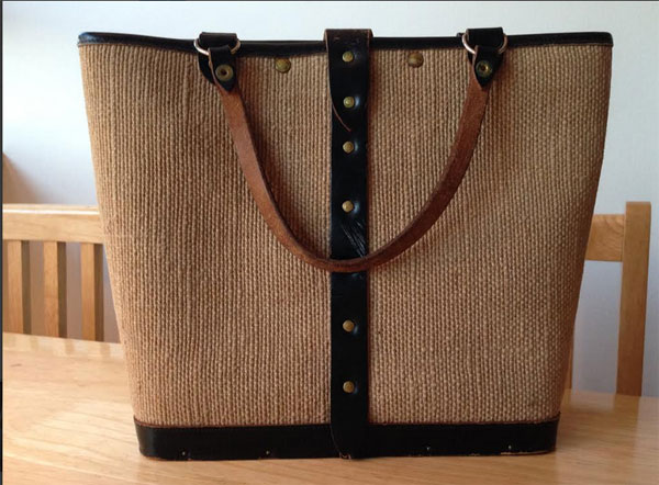 Bea-wardrobe-bag-2