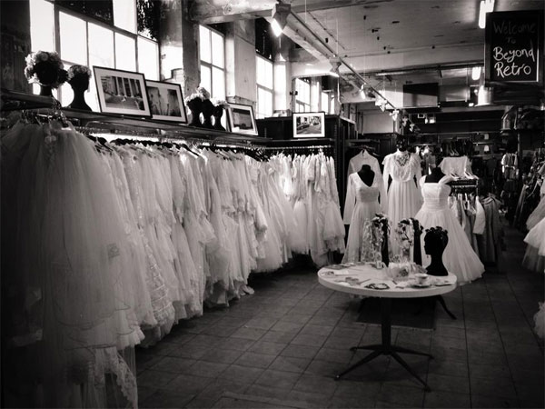Wedding-Fair-1