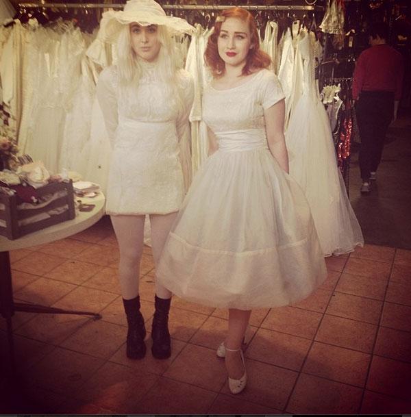 Wedding-Fair-4
