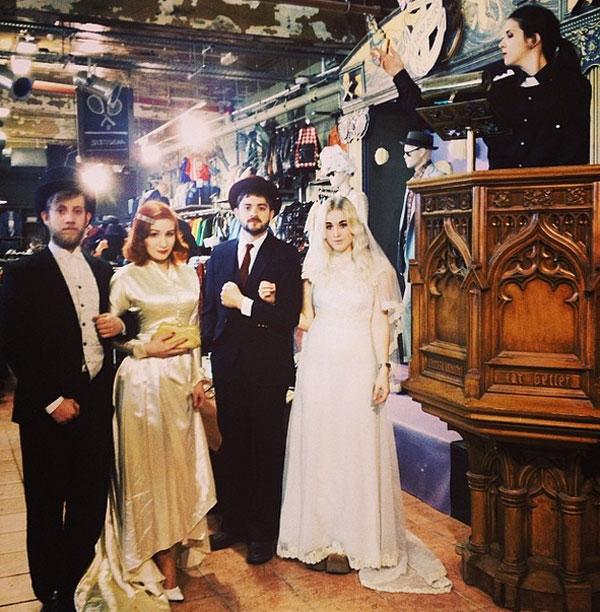 Wedding-Fair-Dalston-pic