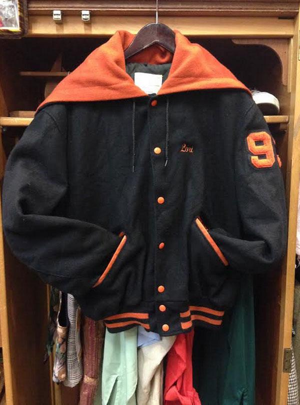 bea-team-jacket