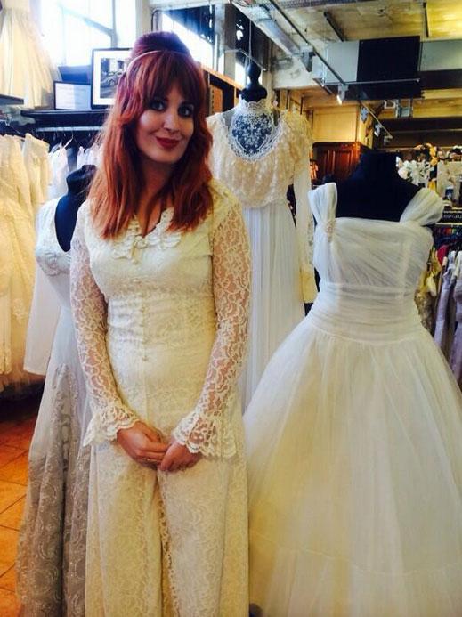 wedding-fair-Ashley