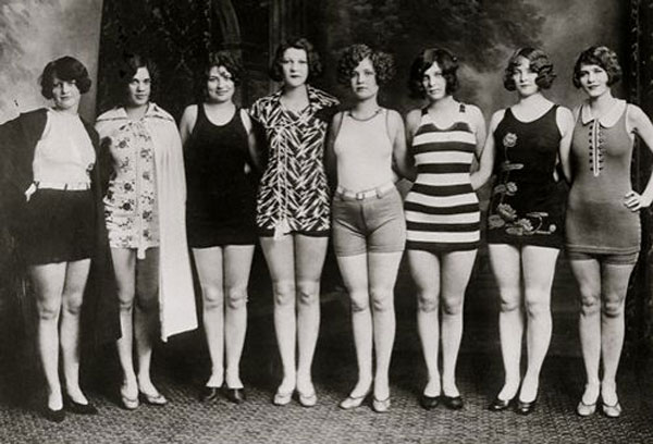 1920s-beach-7
