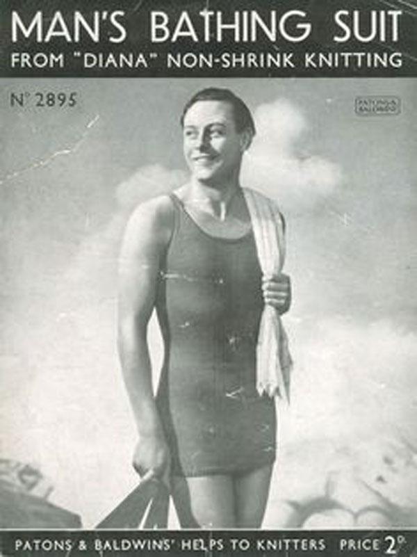 1920s-m