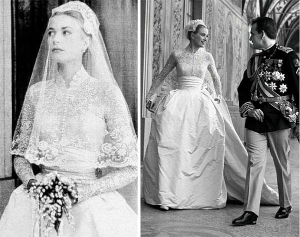 Grace-Kelly-Wedding