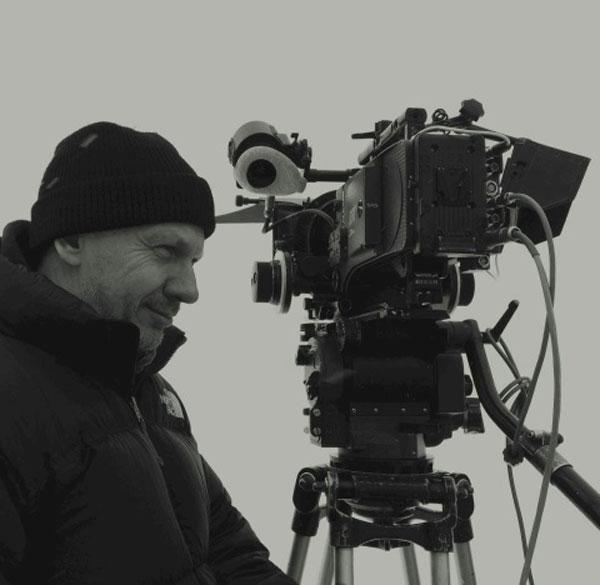 Mark-Brogue-shoot