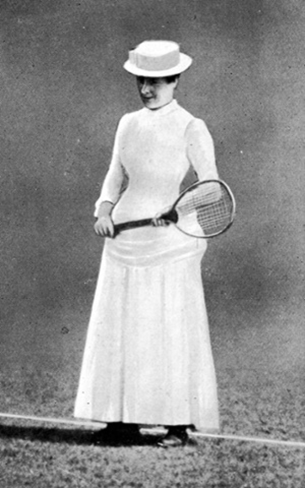 tennis`1